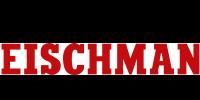 HO-Spur Fleischmann