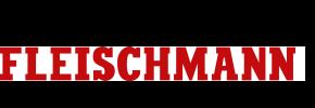 N-Spur Fleischmann