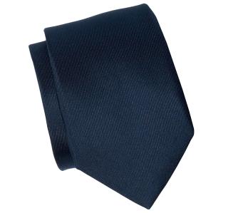 Herren - Krawatten