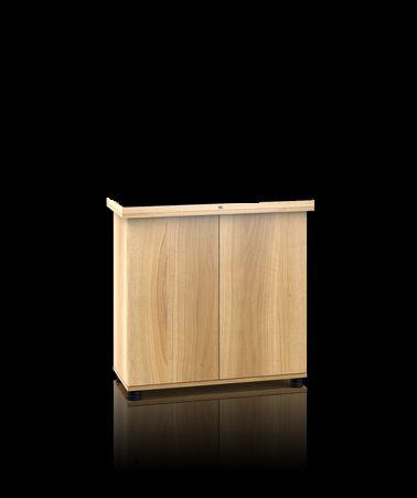 Juwel Schrank 80 SBX helles Holz