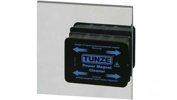 Power Magnet bis 40 mm