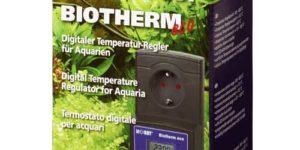 Hobby Biotherm