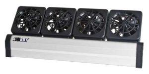 Hobba Aqua Cooler 4