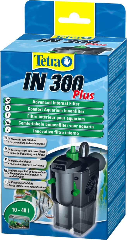 Tetra IN 300