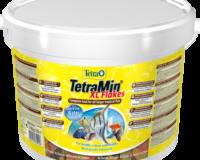 TetraMin XL Flakes 10 Liter