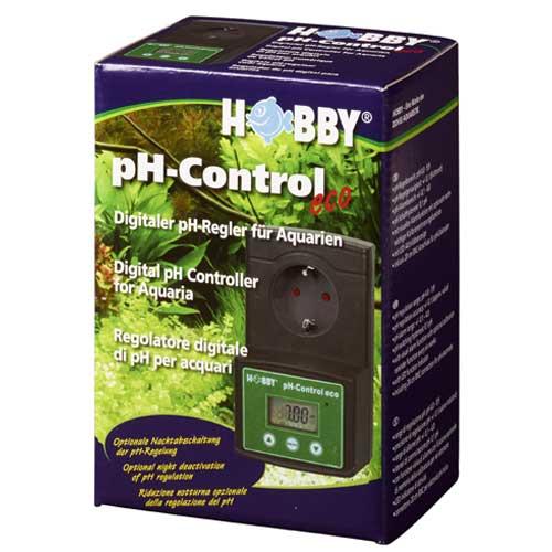 Hobby pH-Control eco