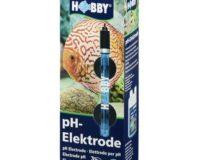 Hobby pH Elektrode