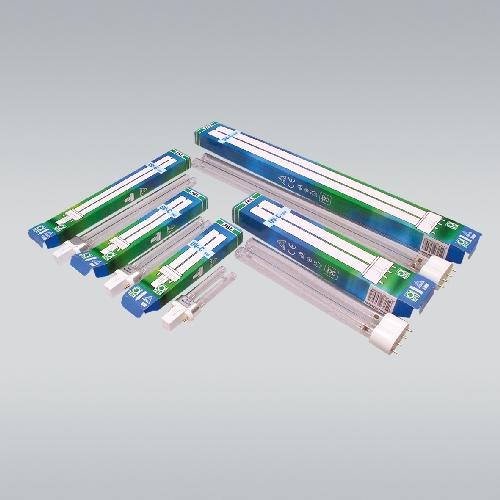 JBL UV- C Brenner 18 Watt