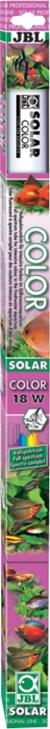 JBL Solar color