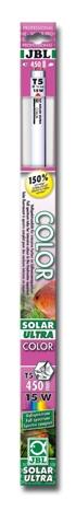 JBL Solar Color 54 Watt ultra