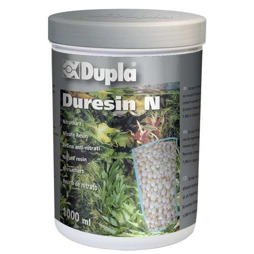 Duresin N, Nitratharz 1000 ml