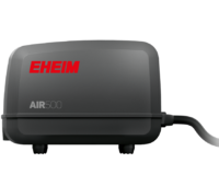 Eheim Air  500 Teichbelüfter