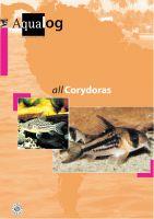 Aqualog All Corydoras