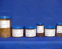 Sortiment -naturbelassenes Trockenfutter-
