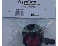 AquaClear Pumpenrad-Abdeckung für Power Head 402 (Antriebsgehäuse)