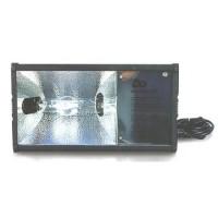Aqua Medic Aqualight 400