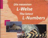 Die neuesten L-Welse, Ergänzungsbuch