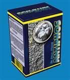 Aqua Medic Antiphos 500 ml