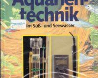 Aquarientechnik