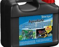 Tetraaqua AquaSafe 5 Liter