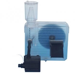 Aqua medic Biostar flotor