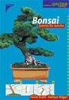 Bonsai  Schritt für Schritt