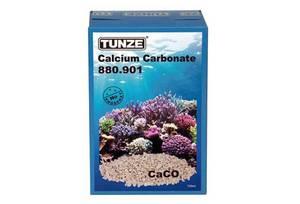 Calcium Carbonat 700 ml