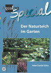 """Aqualog Spezial """"Der Naturteich im Garten"""""""