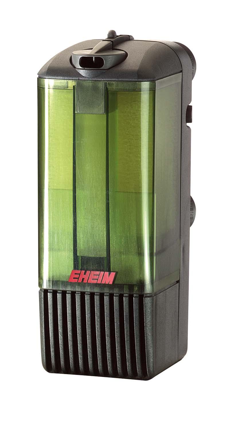 EHEIM pickup 45 (2006)