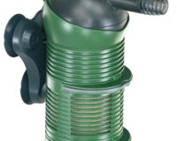 EHEIM aquaball 130 (2402)