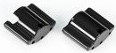 EasyLED Endkappen für Universal 1200 bis 1450 mm