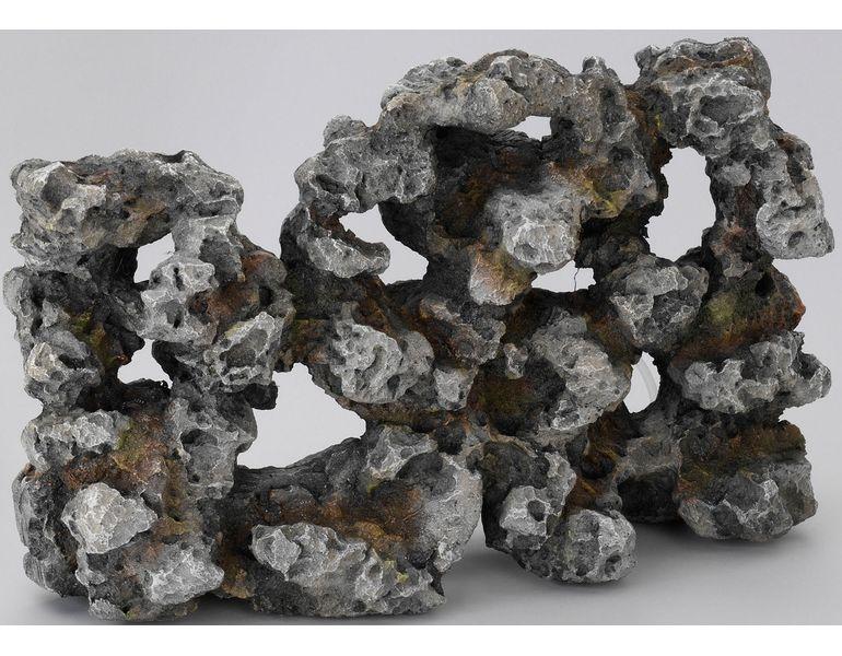 Europet Decor Stone Pilar/Vombo 480x145x315 mm