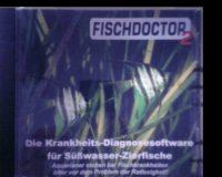Fischdoctor 2, ---keine Versandkosten---