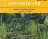 Gartenteiche von Wolfram Franke