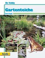 Gartenteiche von Bernd Degen