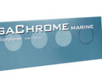 Giesemann Megachrome Marine 150 Watt