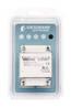 Giesemann Vorschaltgerät 70 Watt, Lieferung ohne Umverpackung