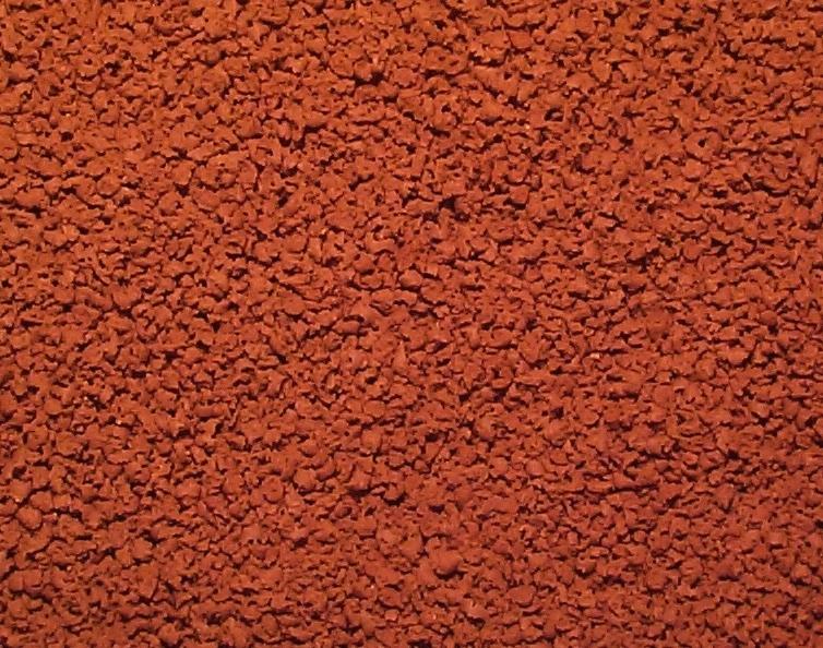 Diskus Granulat 250 ml