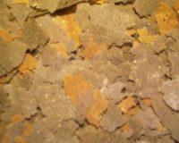 AA-Flocke Pflanzen 500 ml