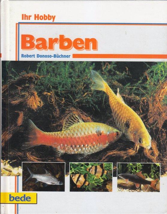 Barben