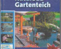 Naturbad Gartenteich