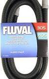 Fluval flexibler Schlauch für 304/404 Aussenfilter