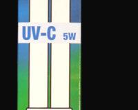 JBL UV- C Brenner 5 Watt