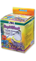 JBL ReptilHeat 150 Watt