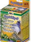 JBL ReptilSpot 40 Watt