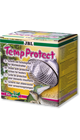 JBL TempProtect