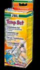 JBL TempSet