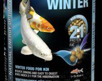 JBL ProPond Winter S 1000 ml