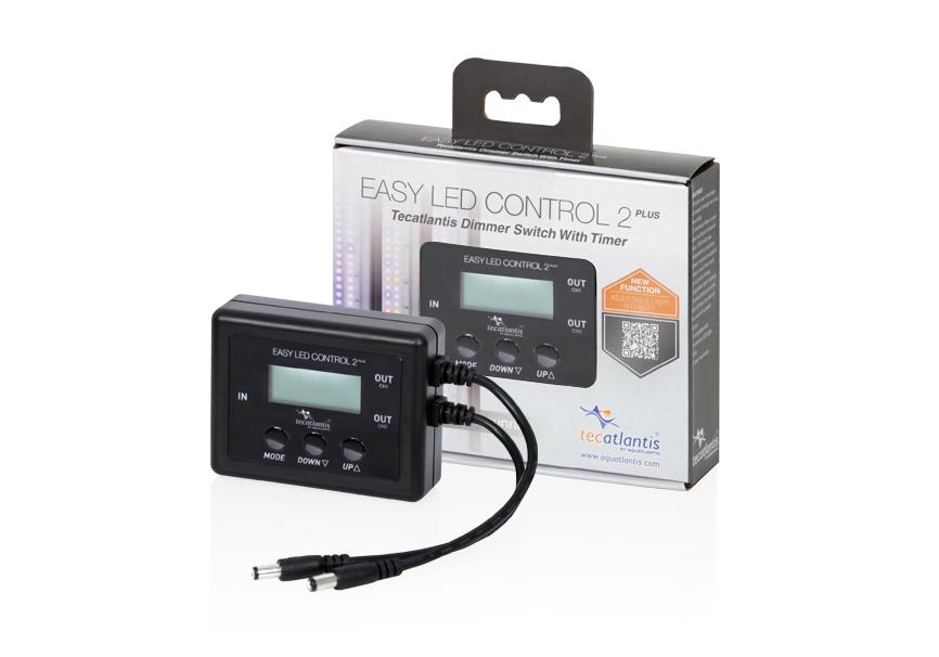 EasyLED Control 2 Plus