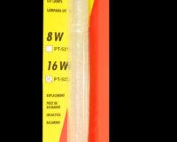 Laguna UV- C Brenner 16 Watt
